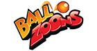 Ball Zoons
