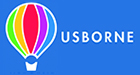 The Usborne