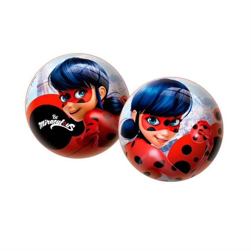 Vardem Lady Bug Top 24 cm