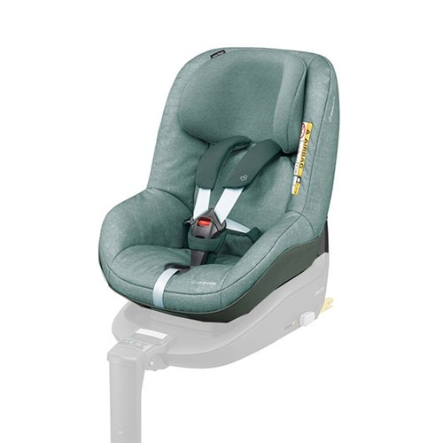 Maxi Cosi Pearl 2 Way Nomad Green