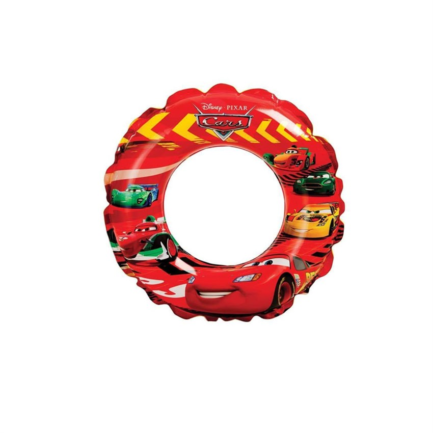 Intex Cars Simit 51 cm