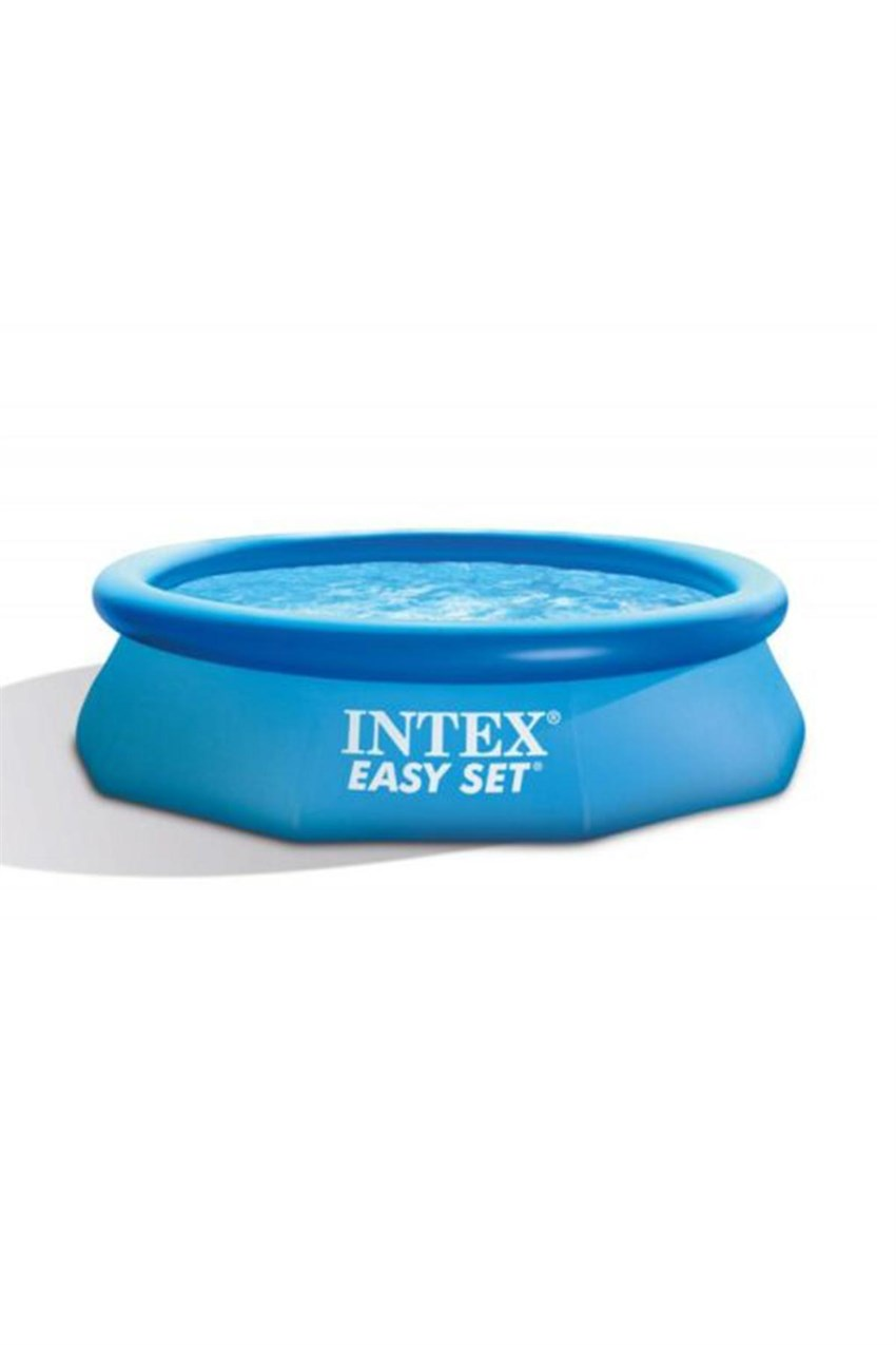 Intex Vardem Easy Havuz (366x76CM)