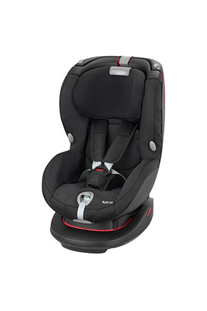 Maxi Cosi Rubi Xp Phantom