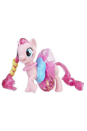 My Little Pony Sürprizli Ponyler