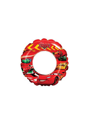 CARS SIMIT 51cm