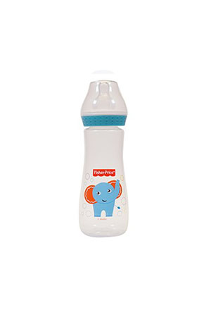 Fisher Price Standart 250ml  PP Biberon
