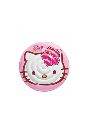 Intex Hello Kitty Küçük Ada