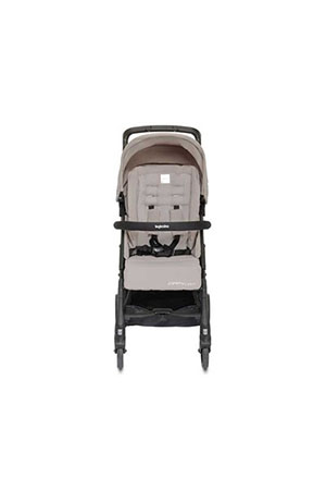 Inglesina Zippy Light Puset Desert Dune