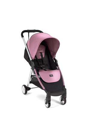 Mamas & Papas Armadillo City2 Rose Pink