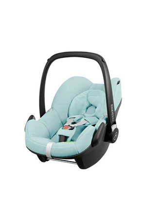 Maxi Cosi Pebble Blue Pastel