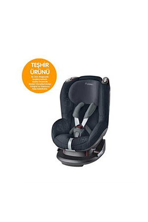 Maxi Cosi Tobi Black Diamond