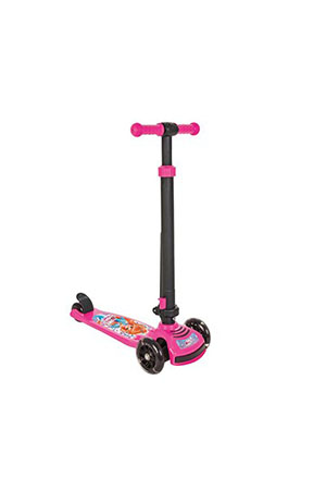 Pilsan Winx Power Scooter