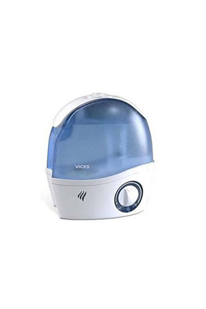 Vicks Vh5000 Ultrasonic Hava Nemlendirici (Pediatric)